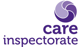 Care Inspectorate - how care is regulated